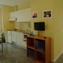 Apartments to let in Milan - Via Rimini